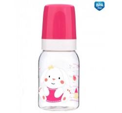 Бутылочка для кормления 120 мл Sweet fun - 11/850_pin