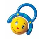 Погремушка Бурлящий шар - 2/237, Canpol Babies