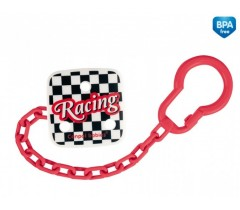 Цепочка к пустышке Racing - 2/435