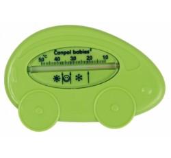 Термометр для воды Автомобиль - 2/784