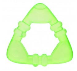 Прорезыватель для зубов Фигурки - 2/830, Canpol Babies