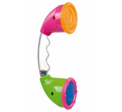 Погремушка Телефон - 2/886, Canpol Babies