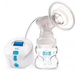 Электрический двухфазный молокоотсос Prolactis LOVI - 5/501
