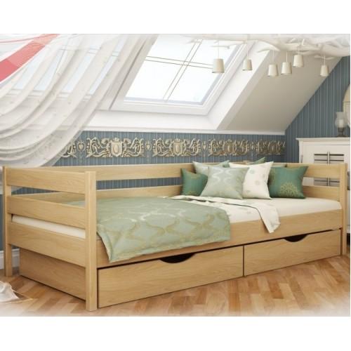 Детская кровать Камила - купить.